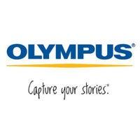 Código descuento Olympus