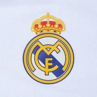 Código Descuento Real Madrid shop