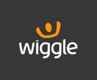 cupon descuento wiggle