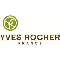 Código descuento Yves Rocher