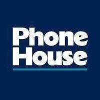 Código Descuento Phone House