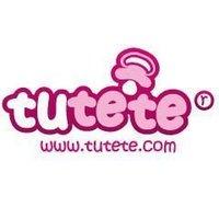 Código promocional Tutete