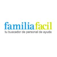 Cupón Descuento Familia Fácil