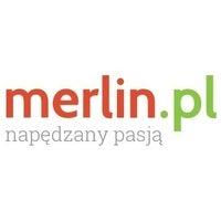 Merlin kod rabatowy