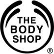The Body Shop Codice Sconto
