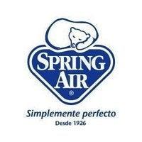 Promociones Spring Air
