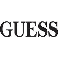 Cupones Guess
