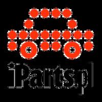 iParts kod rabatowy