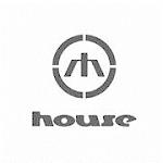 House promocje