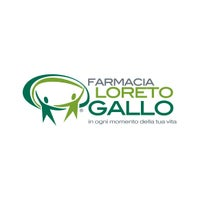 Farmacia Loreto Gallo Coupon