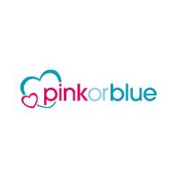 Codice Sconto pinkorblue