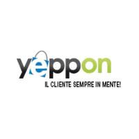 Codice Sconto Yeppon