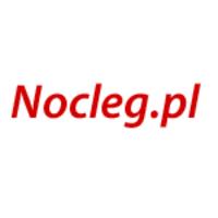 Nocleg.pl kody rabatowe