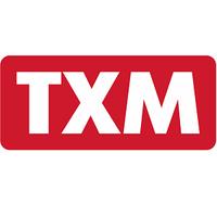 TXM24 kod rabatowy