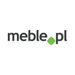 Meble.pl kod rabatowy