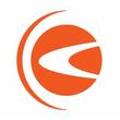 Kod promocyjny TravelPlanet