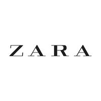 Código descuento Zara