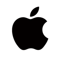 Código promocional Apple