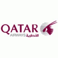 Código promocional Qatar Airways
