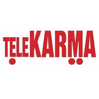 Telekarma kod promocyjny