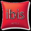Código Promocional Ibis