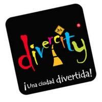 Descuento Divercity