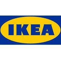 Cupón descuento Ikea