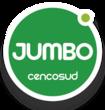 Jumbo Cencosud