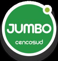 Jumbo Ofertas