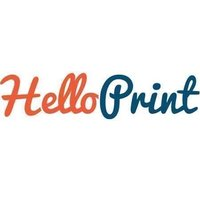 cupon helloprint