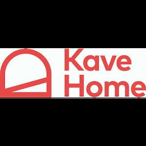 50 Dto Código Descuento Kavehome Junio 2019