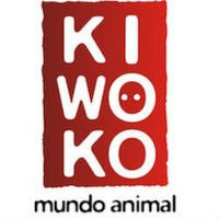 codigo descuento kiwoko