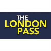 codigo promocional london pass
