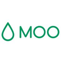 Código promocional Moo.com