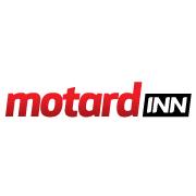 Código Promocional Motardinn