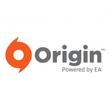 Código Promocional Origin
