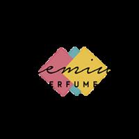 Código Promocional Perfumes Premium