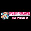 Petit Palace