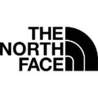 codigo promocional the north face