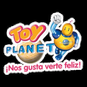Descuento De 10 Con Codigo Descuento Toy Planet Enero