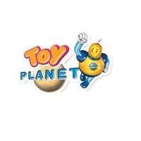 Código Promocional Toy Planet