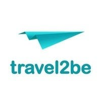 cupon descuento travel2be