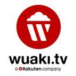 Cupón Descuento Wuaki TV