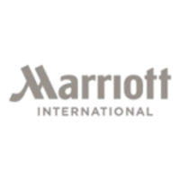 Ofertas Marriott Colombia