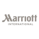 Marriott Hoteles