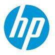 Promocje HP