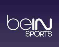 Código promocional beIN Sports