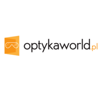 Optykaworld kod rabatowy