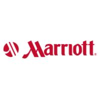 Código promocional Marriott