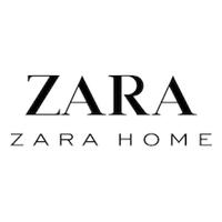 Código promocional Zara Home